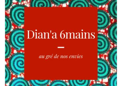 Dian'a 6mains-1
