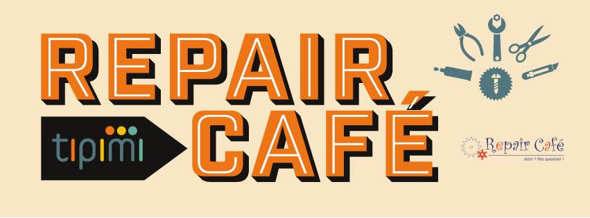 bandeau-repair-cafe-facebook