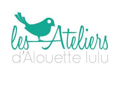 Alouette Lulu