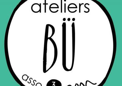 Ateliers BÜ
